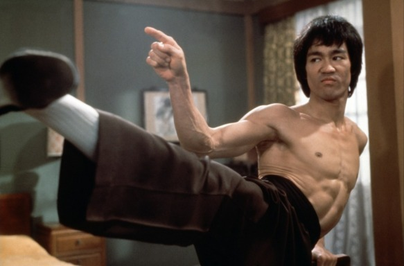 bruce-lee-biopic-birth-of-the-dragon-lands-a-director