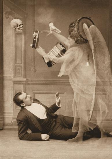 magicianvintageposterart619389133