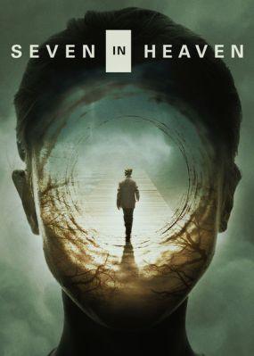 SeveninHeaven.jpg