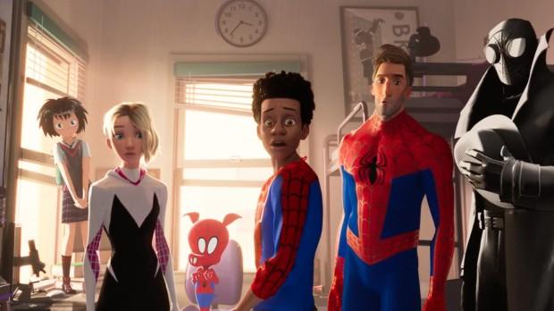 Spider-Verse_2