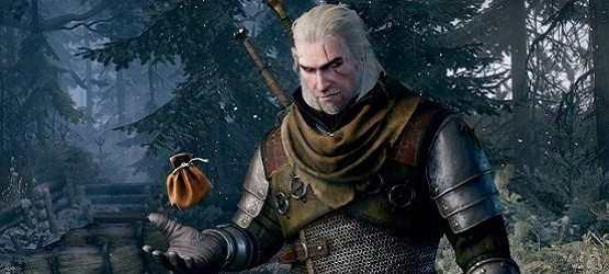 The-Witcher-3-Money-Bag-555x250