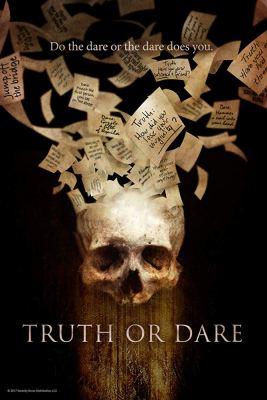 TruthorDare2017