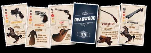 DeadwoodCards