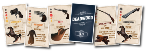 DeadwoodCards