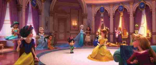 DisneyPrincesses.jpg