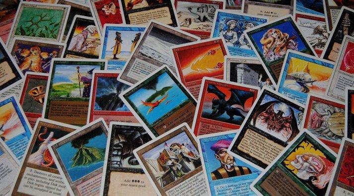 Magic-The-Gathering-Cards.jpg.optimal