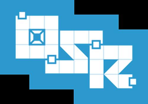 OSR_logo.png