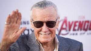 Stan Goodbye