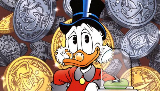 The-Life-and-Times-of-Scrooge-McDuck-645x370