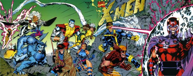 x-men-cover-stretch