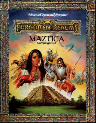Maztica.png