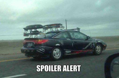 spoiler-alert-760x500