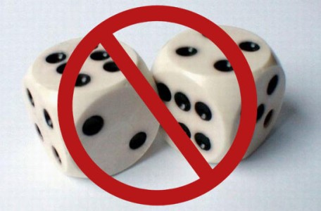no-dice-allowed-1-548x360.jpg
