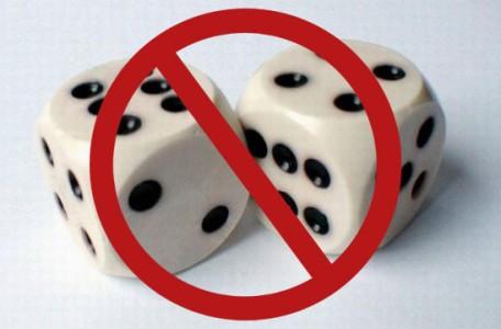 no-dice-allowed-1-548x360.jpg