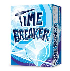 TimeBreaker-Box-3d_sm