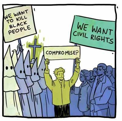 centrist-history-2-0be.jpg