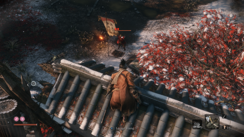 Sekiro Screenshot 2019.03.23 - 12.25.28.40.png