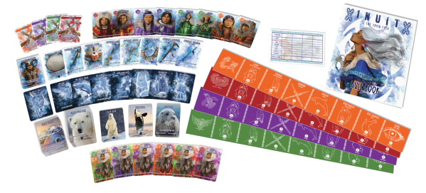 Inuit_Components-layout
