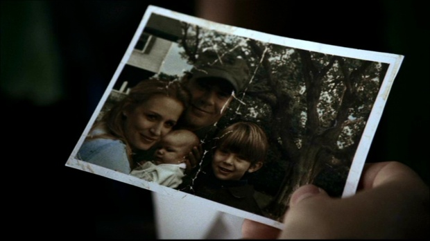 winchester-family-picture1