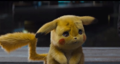 645x344-detective-pikachu-trailer-gets-pokemon-fans-excited-for-first-ever-live-action-movie-1542052875925.jpg