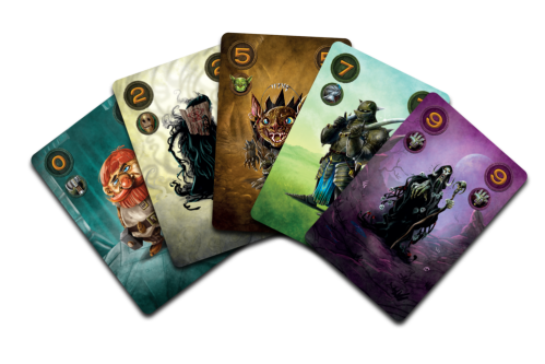 claim_cards_1000x1500.png