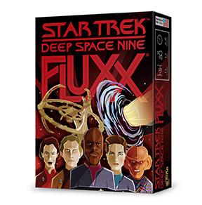 DS9Fluxx-Box-3d_sm