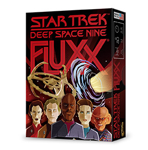 DS9Fluxx-Box-3d_sm