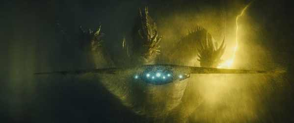 godzilla-king-of-the-monsters-king-ghidorah.jpg