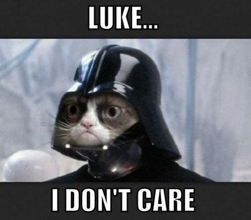 grumpy-cat-luke-i-dont-care