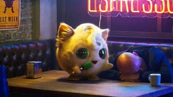 Jigglypuff-singing-Detective-Pikachu-990x557.jpg