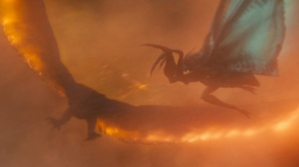 new-screenshots-from-godzilla-2-king-the-monsters-now-online-our-gallery-3.jpg