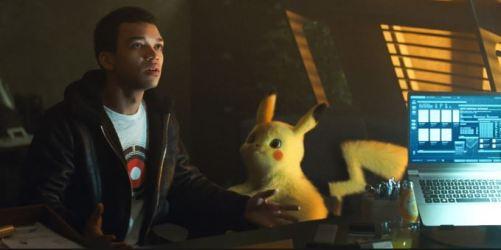 Pokémon-Detective-Pikachu-Cast-1