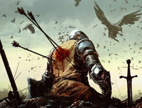 41d6f-death_battle_knights_fantasy_art_warband_medieval_arrows_ravens_lost_imperia_online_1920x1080_wal_wallpaper_1024x768_www-wallpaperhi-com.jpg