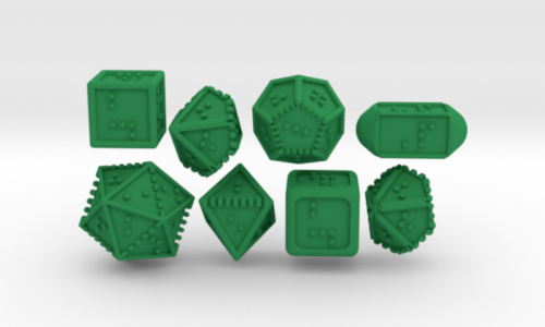 BrailleDice.jpg