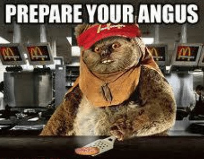 Star Wars Prepare Your Angus (2)