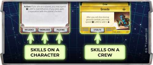 sw06_diagram_skills