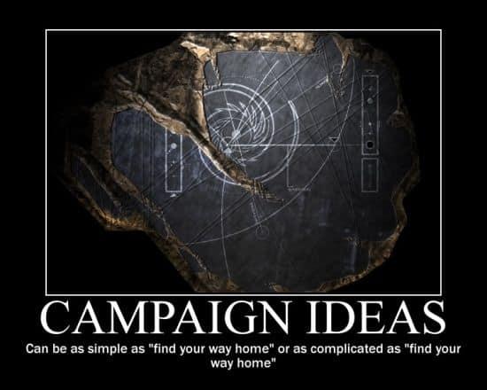 17c5924e27b06f4c26a5d6712f89b799-campaign-ideas-motivational-posters-1