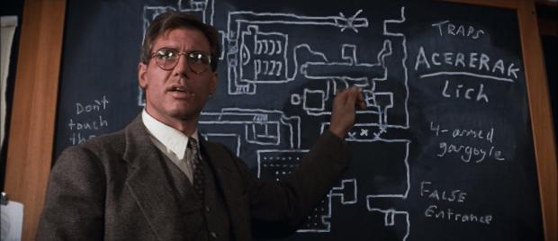 Indiana-Jones-Teaching-Class