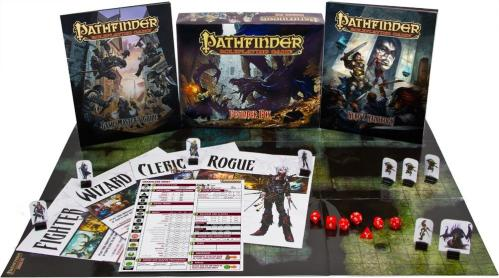 pathfinder-beginner-box.jpg