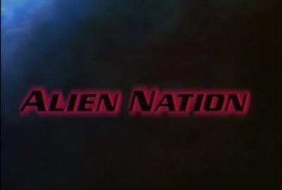 AlienNation