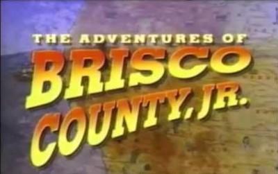 BriscoeCountyJr.jpg