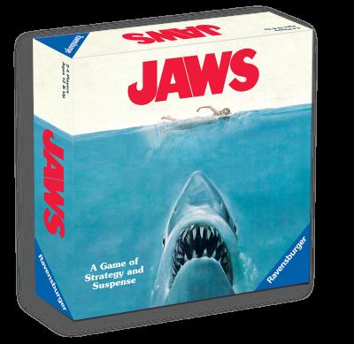 JawsBox.png