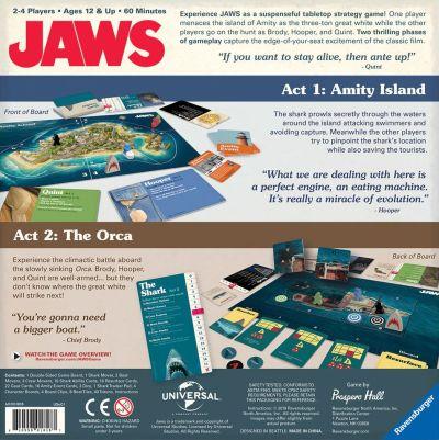 JawsBoxBack.jpg