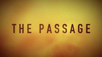 ThePassage.jpg
