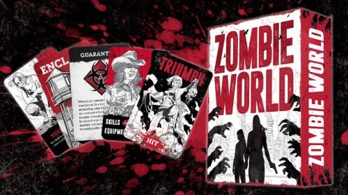 ZombieWorld.jpg