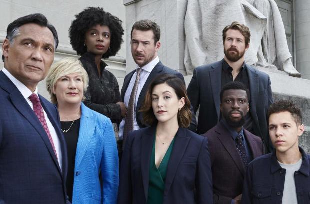 bluff-city-law-cast-nbc