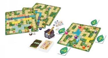 Magic-Maze-Kids-Components.jpg