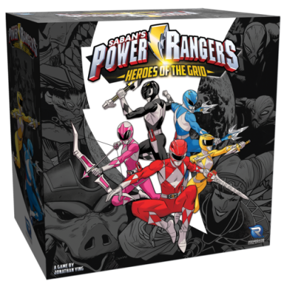 Power+Rangers-+Hereos+of+the+Grid_3D_RGB