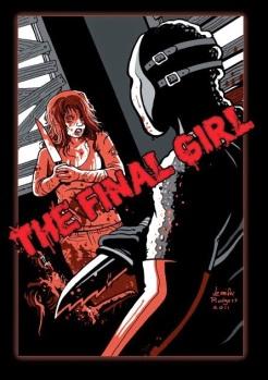 FinalGirl.jpg