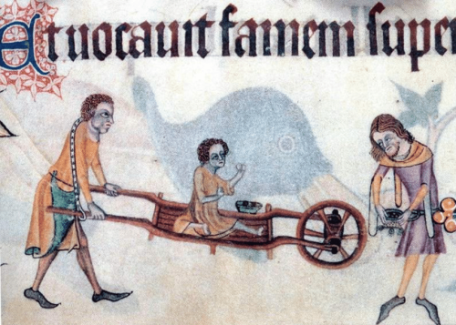 Luttrell-Psalter-first-half-of-the-fourteenth-century-London-British-Library-Add-MS.png